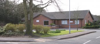 Haslington Surgery – How are they Doing?