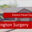 HASLINGTON SURGERY – Patient Panel Survey 2019