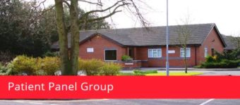Haslington Surgery PPG April Meeting Minutes