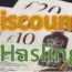 Haslington Discount Card – Message to Local Businesses