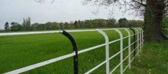 Haslington Village Green Vehicle Barrier – Local Survey