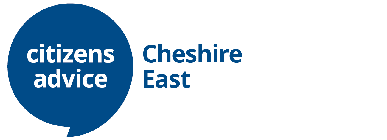 Accessing Information and Advice from Citizens Advice Cheshire East