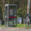 Payphone Removal – DEADLINE DATE FOR RESPONSE: 20 AUGUST 2020